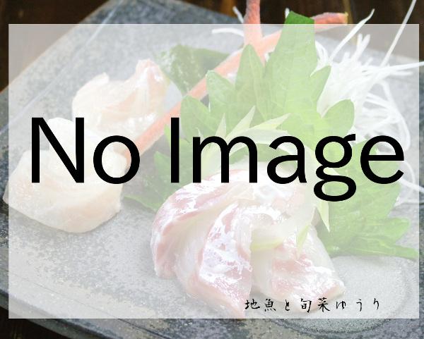 兵庫 食の健康協力店