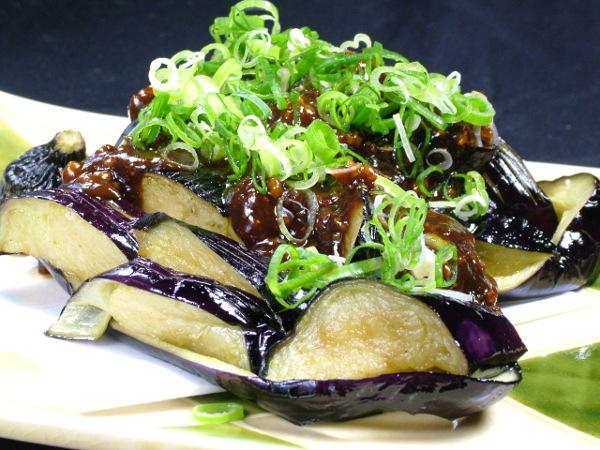 万能に使える調味料「田楽味噌」の紹介